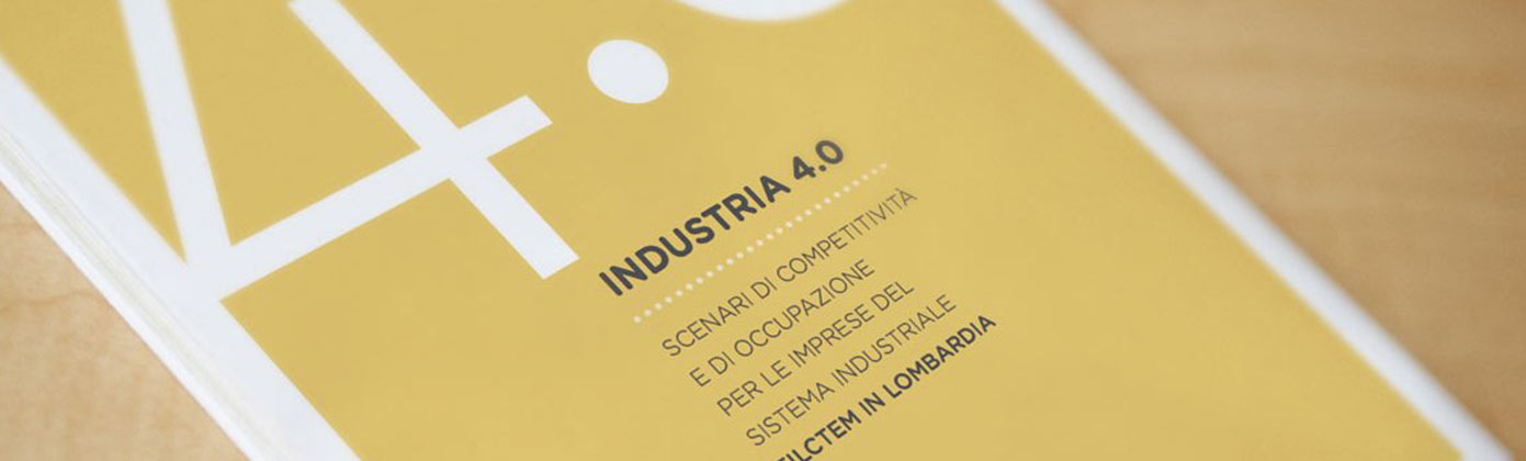 INDUSTRY 4.0: Competitiveness and Employment Scenarios