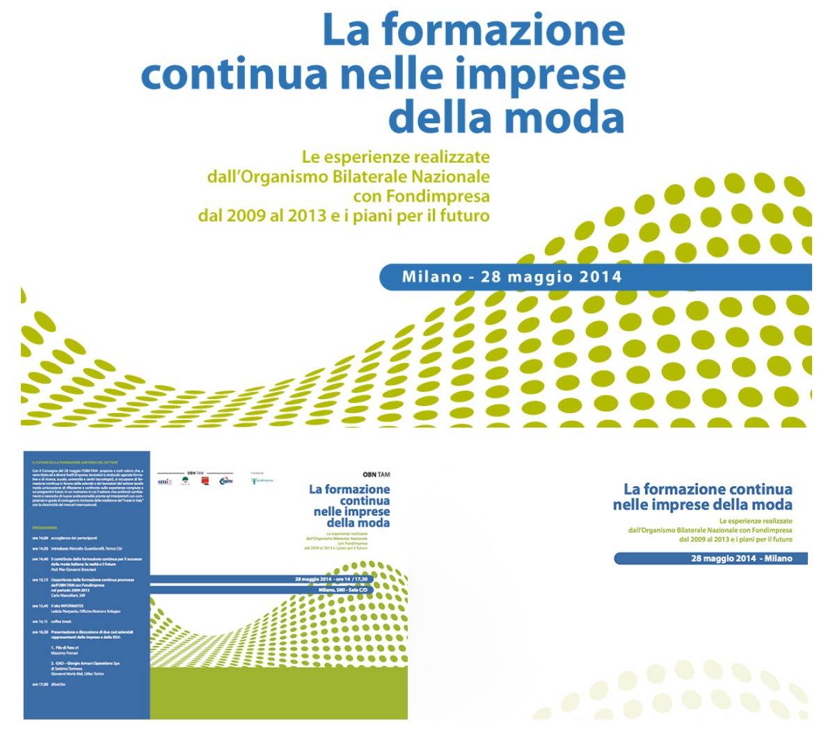 ares 2.0 - ricerca economica e sociale