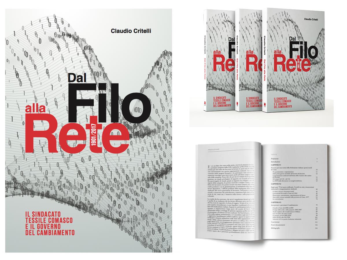 filo_rete_ares20
