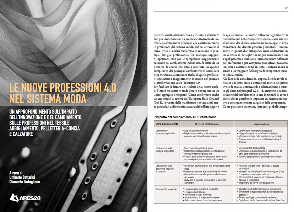 nuove_professioni