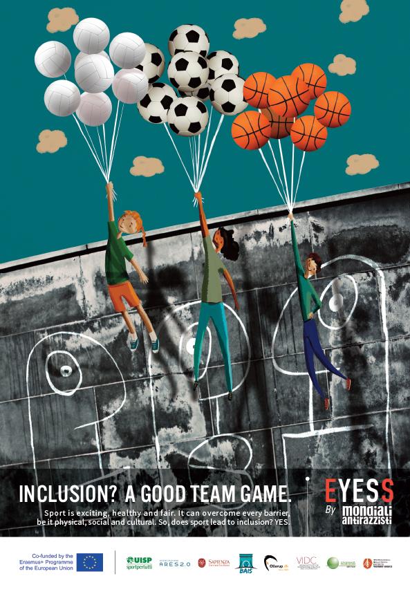 inclusion_eyess
