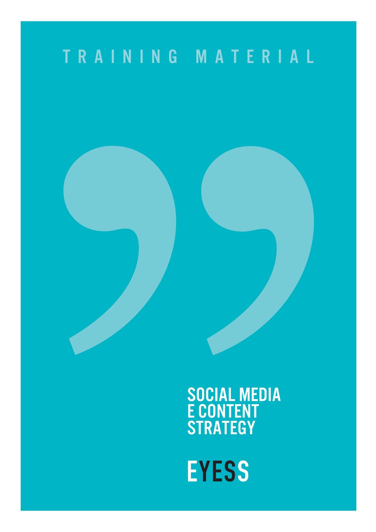 socialmediacontentstrategy
