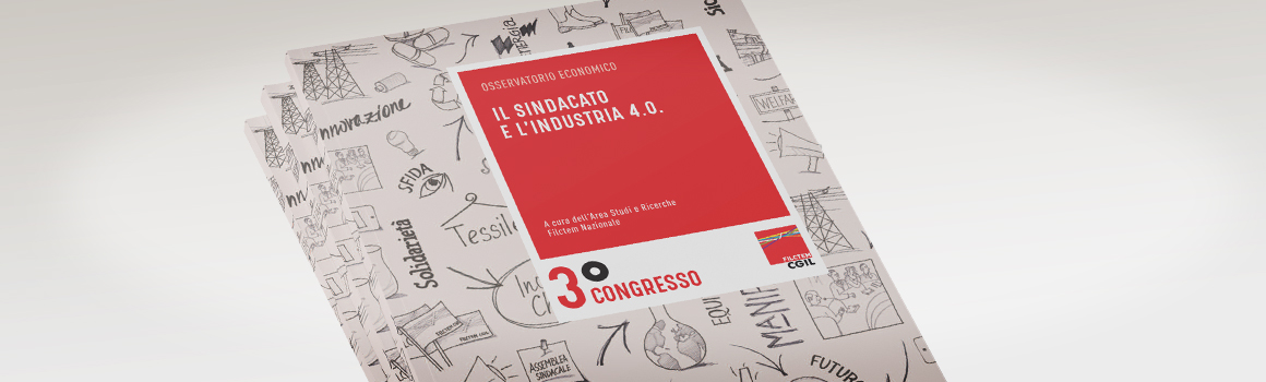 THE TRADE UNION AND INDUSTRY 4.0